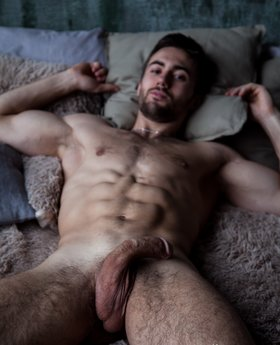 Big balls hairy Men