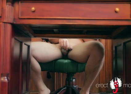 Naked doctor porn video